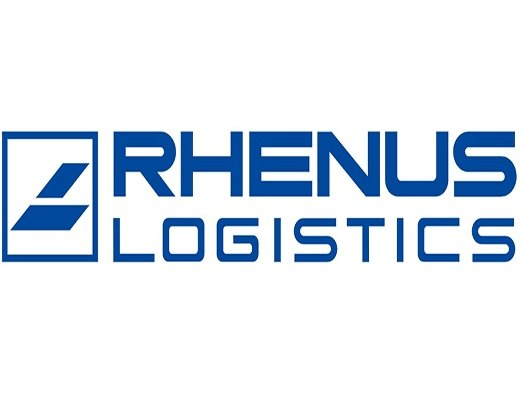 Rhenus Logistics expands warehousing solutions in Asia-Pacific
