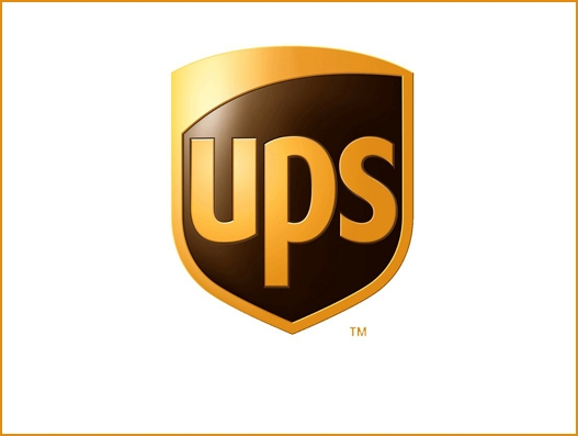 UPS China names new president