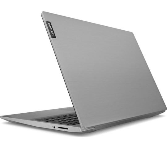 """LENOVO IdeaPad 15.6"""" i3 Laptop"""