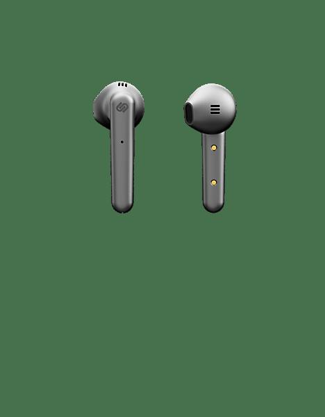 Urbanista Stockholm True Wireless Headphones