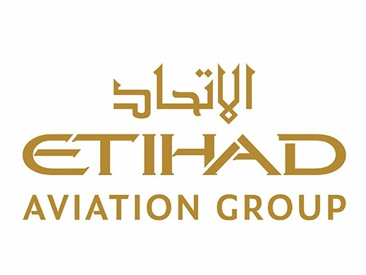 Etihad Aviation Group appoints new SVP global sales and distribution