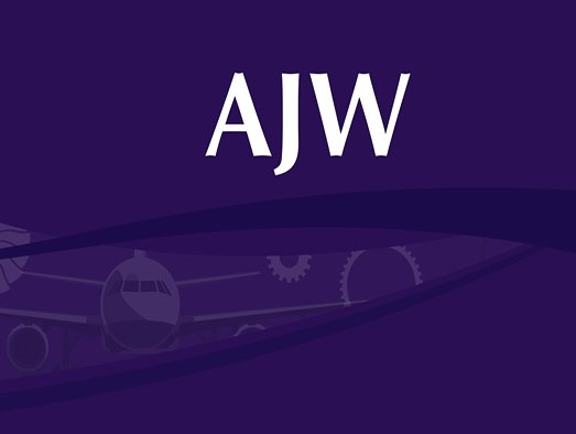 AJW Group forms JV with Hong Kong's Greavia Limited to tap Chinese aviation boom