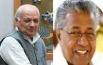 Guv, CM calls upon people to respect SC verdict on Ayodhya
