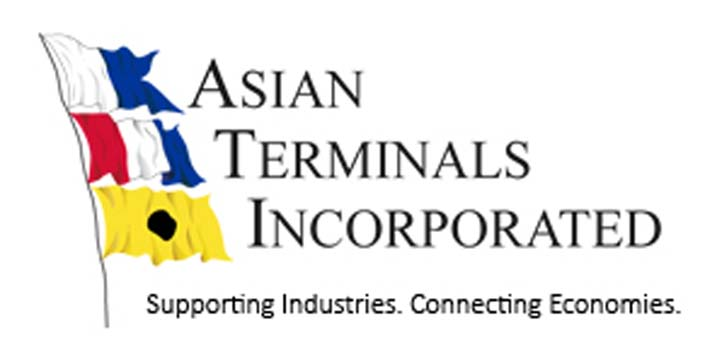 Asian Terminals, Inc. (ATI) logo (Courtesy of asianterminals.com.ph)
