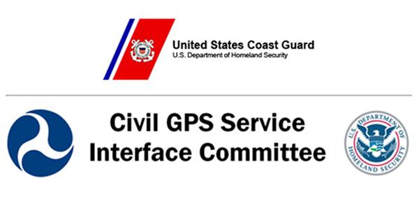 CGSIC logo