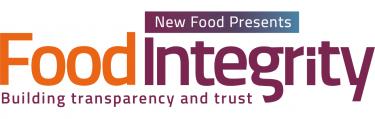 Food Integrity