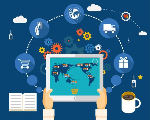 Can you make your supply chain smarter?