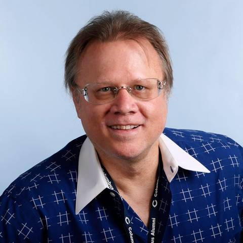 Profile Image of Howard Cohen