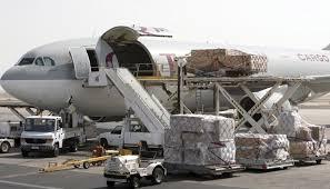 Global Air Cargo Market