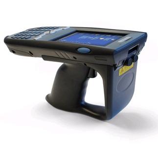 Global RFID Medical Inventory Management Systems Market