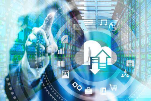 Global SaaS Based Expense Management Software Market