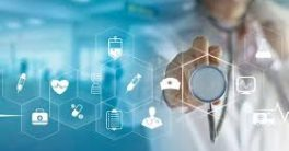 global healthcare supply chain management software market