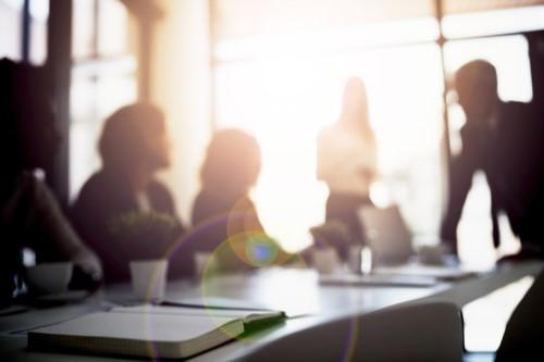 IAG and SAP Ariba launch diversity marketplace