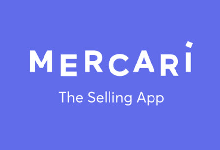 Mobile App Mercari Raises Shipping Rates