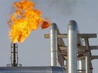 Naftogaz, EBRD, EU and Asia ambassadors discuss risks to gas production in law on public procurement
