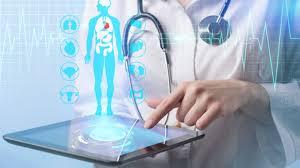 Hospital Asset Tracking & Inventory Management Systems Market