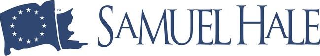 Samuel Hale Logo