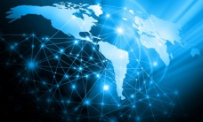 Global Risk Management Solutions (GRMS)