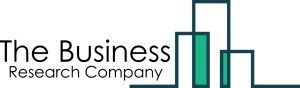 The_Business_Research_Company_Logo