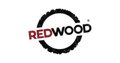 Learn more at www.redwoodlogistics.com
