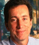 Loudon Owen, CEO, DLT Labs