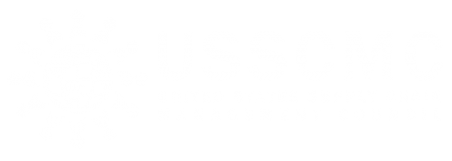 United States Supply Chain Management Council