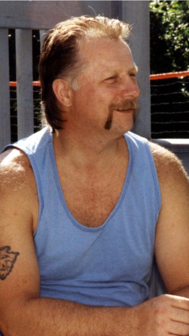 Worcester Tim Jackson