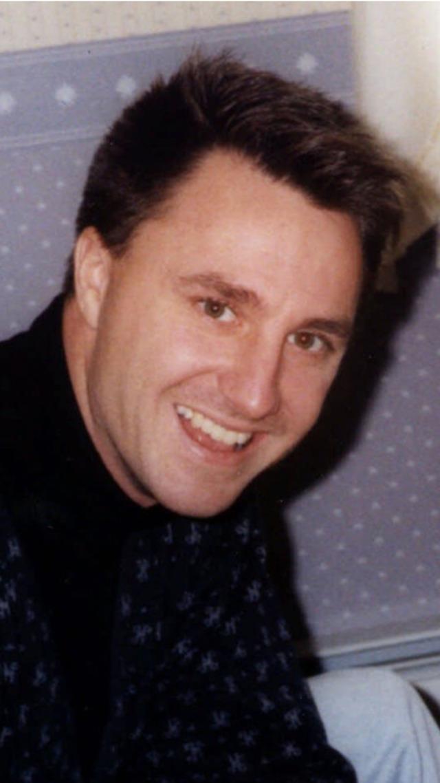 Worcester Jay Lyons