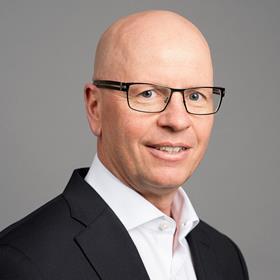 Markus Zgraggen