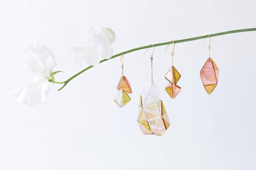 Muroshima Seiko's new Ovov mini product developed with Feel Good Creation