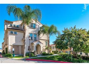 <div>15629 Odyssey Dr Unit 49</div><div>Granada Hills, California 91344</div>
