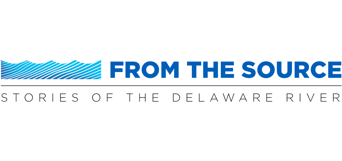 From the Source: Stories of the Delaware River, is a yearlong collaborative reporting project produced with support from the National Geographic Society, the Lenfest Institute for Journalism, and the William Penn Foundation. Editorial content is created independently of the project's donors.