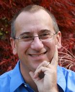 Rick Biros, President/Publisher, Innovative Publishing Co. LLC