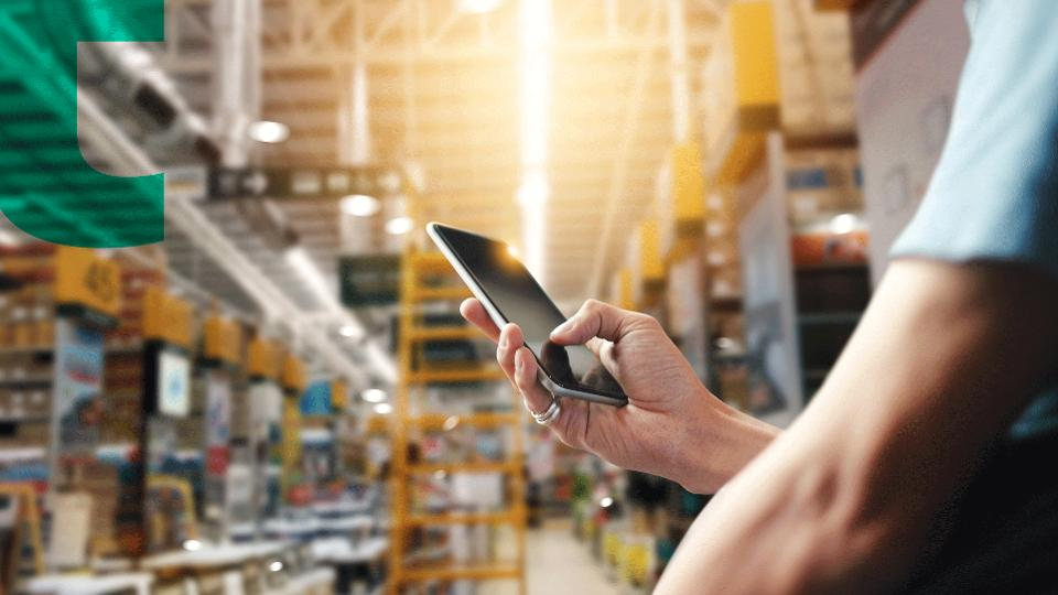 Four straightforward, modern approaches can help those on the hook for logistics management transform their experience through greater control and visibility