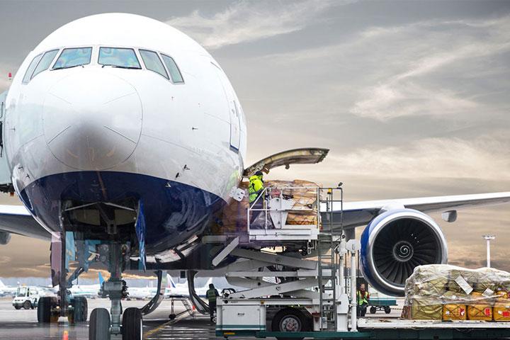 Air Cargo Market