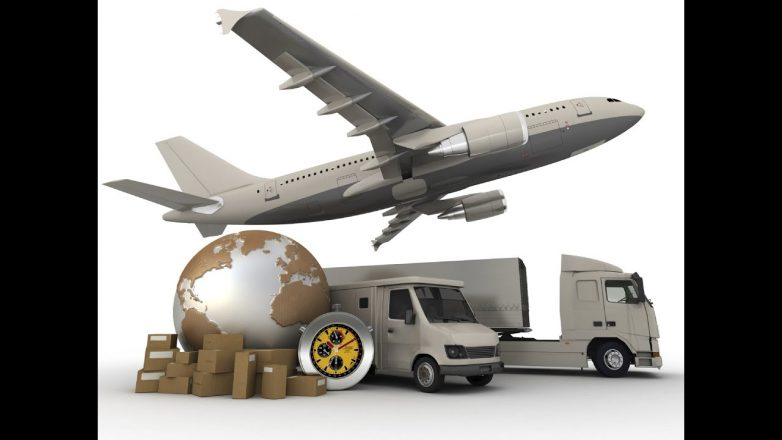 global air cargo security & screening systems market