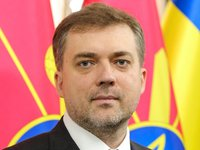 Bill on defense procurement provides that info on half of state defense order will be open – Zahorodniuk