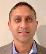 Yogesh Sabnis, Chief Supply Chain Officer, Borden Dairy