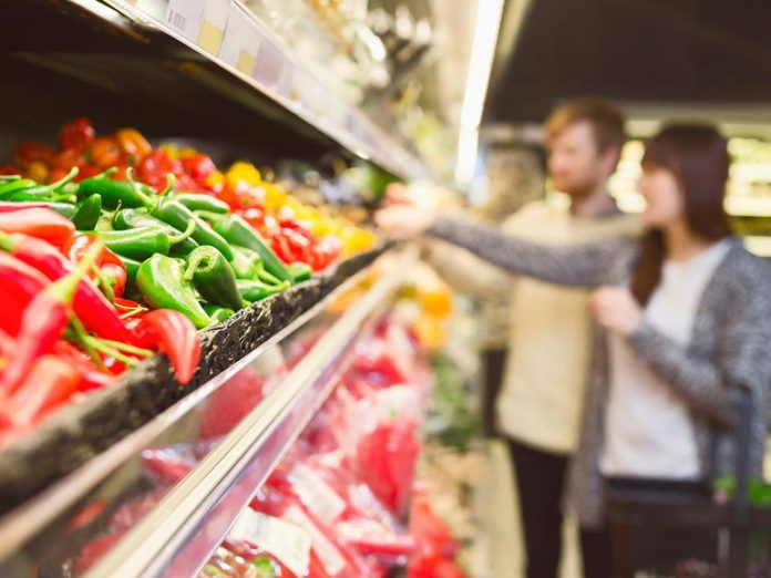 Coles extends the IT review to the supply and procurement chain with SAP