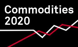 Commodities 2020 | S&P Global Platts