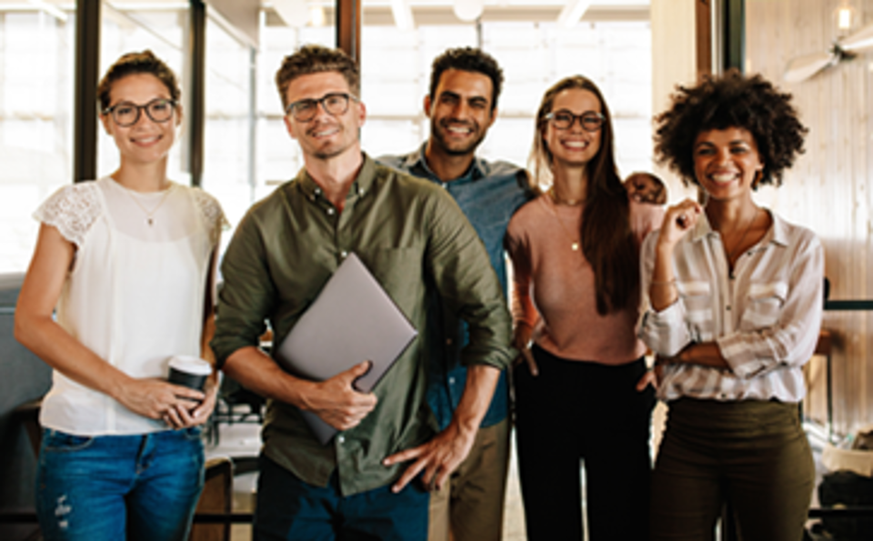 APQC report reveals procurement talent gap