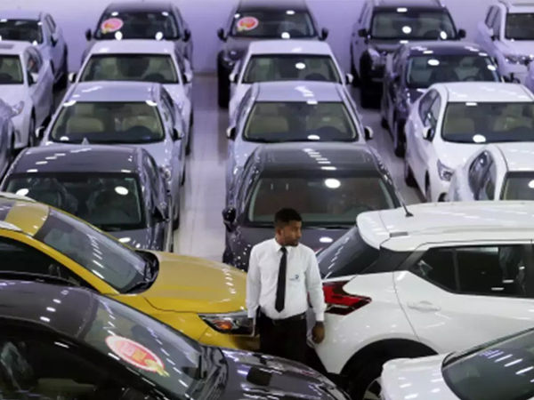 Discounts on cars to end soon as BS-IV inventory depleting fast