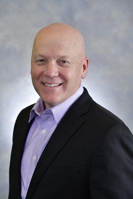Tom Cummins Senior Direct of Global Procurement, Synovos