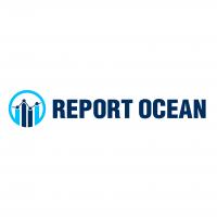 Report Ocean