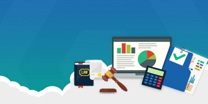 Spend Management Software Market