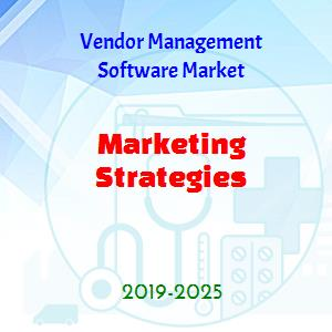 Vendor Management Software Market