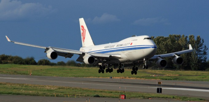 Air_China_Cargo_747_Freighter