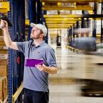 Manufacturing Inventory Software Market