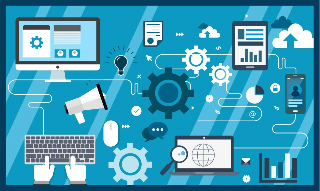Procurement Analytics Software Market Forecast 2020-2025, Latest Trends and Opportunities