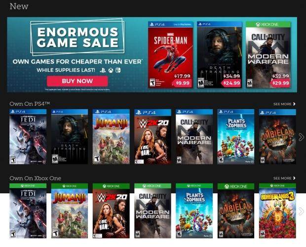 redbox-done-games-selling-inventory-massive-discounts_33